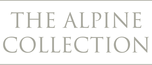 The Alpine Collection - Boutique Luxury Ski Chalets
